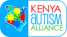 Kenya Autism Alliance